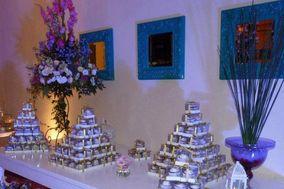 Pistache Decorações e Eventos