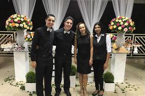 Renata Decoração & Piceli Assessoria de Eventos