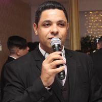 Gilberto Lima