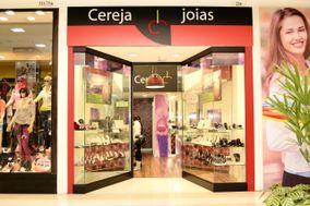 Cereja Joias