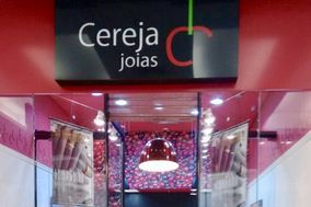 Cereja Joias