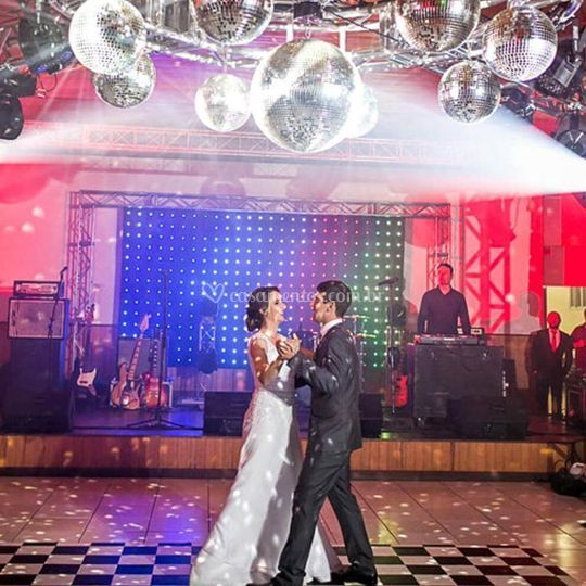 Guto OLiveira Casamento de Guto Oliveira Festas e Eventos