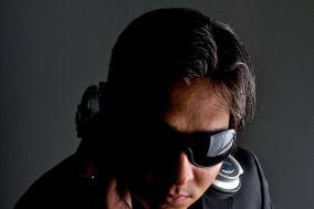 DJ Rico Chamusca