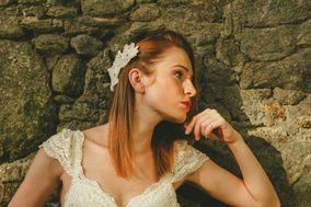 Luana Keylla
