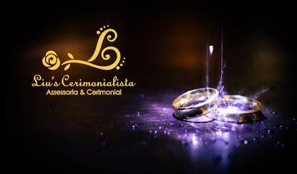 Liu's Cerimonialista