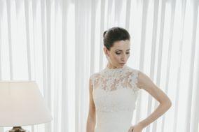 Toda de Branco - Vestidos de Noiva