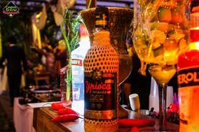 Caipa Show Bartenders Eventos