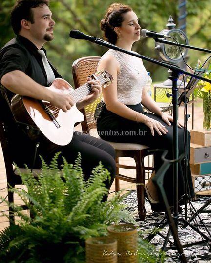 Duolema - Eventos Musicais