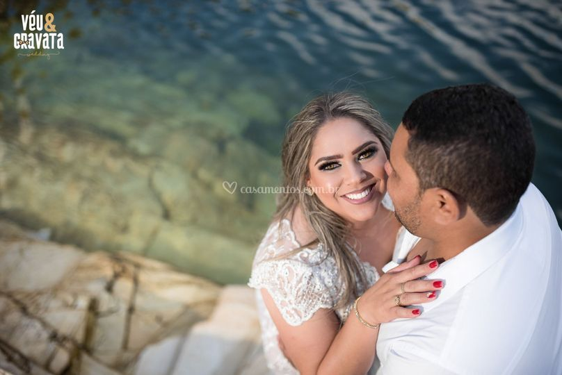 Pre wedding D&G