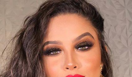 Grazi Castro Beauty