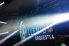Banda Millenium
