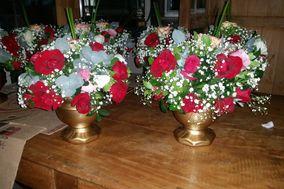 Florista Profissional