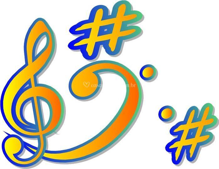 Logo Luciane Borges JF