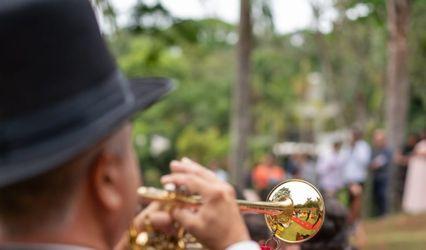 Orquestra Maldonado 2