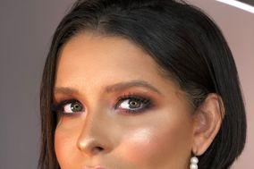 Simone Antunes Makeup