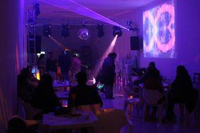 Dj Aramis Festas & Eventos