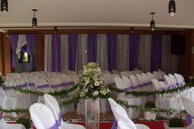 Fino Salão de Festas e Eventos