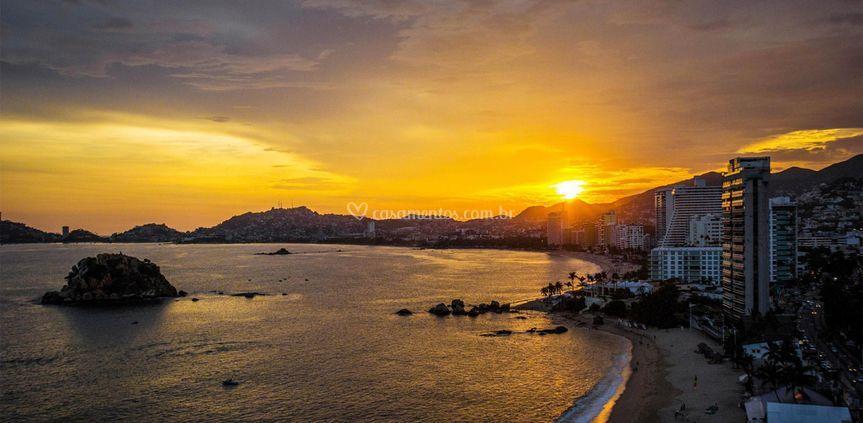Acapulco méxico