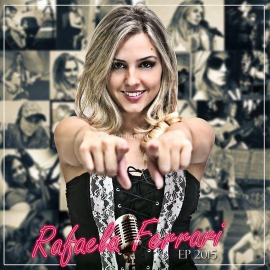 CD Rafaela Ferrari
