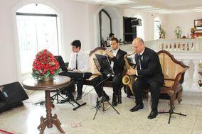 Harmonia In Concert