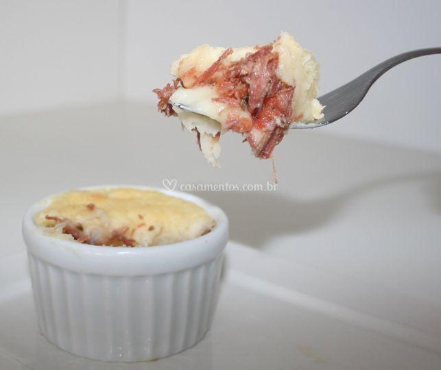 Amora Gastronomia