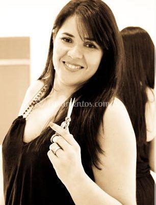 Fernanda Bellone