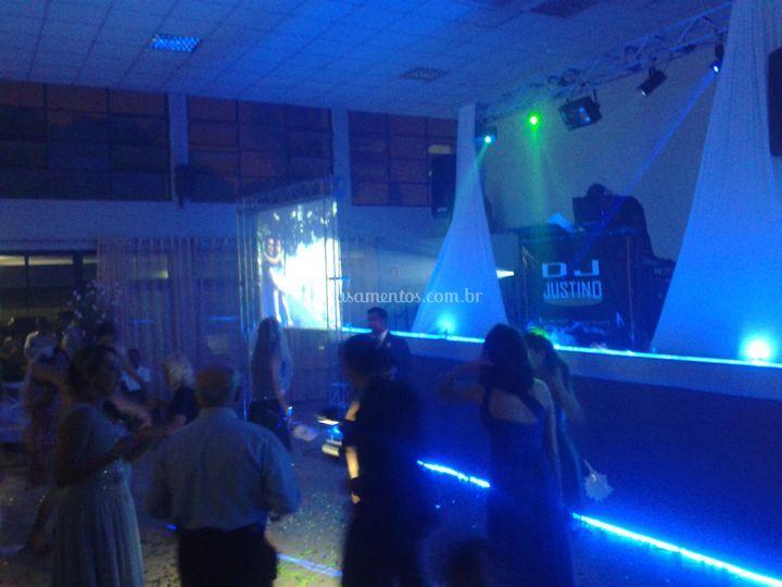 DJ Justino