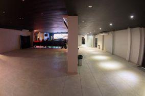 Arena Club