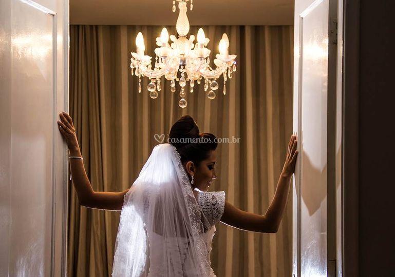 Pré-Wedding Isabely