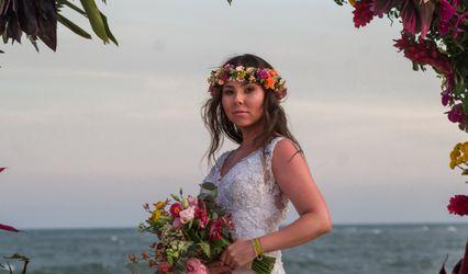 Jéssica Santos Fotografia