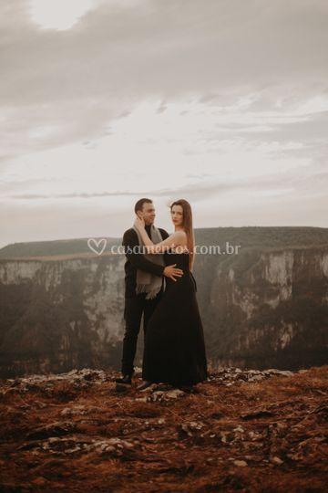 Pré wedding Helen e Leu