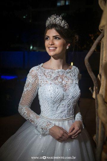 Luciana Noivas