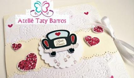 Ateliê Taty Barros