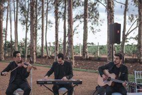 Musical Cezarini
