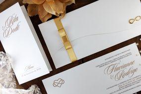 Vitoriano Convites