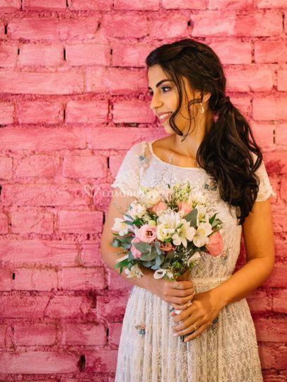 Noiva Mayrim