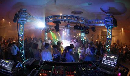 DJ Leo Cartaxo 1