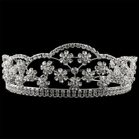Coroa Cassandra