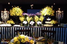 Florença Eventos e Festas