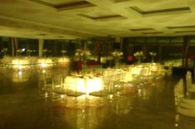 A Encantadora Eventos de Gala