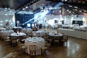 Genebra Gastronomía & Eventos