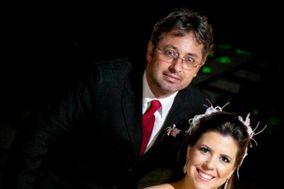 Blunoivos Fotografia de Casamento