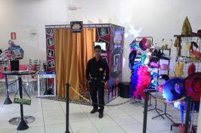 Cabine Fotovida