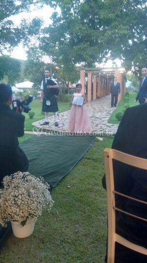 Casamento Divinópolis-MG