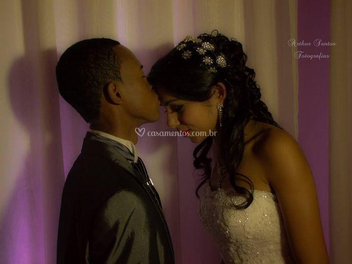Casamento Ivonilda&Wanderson