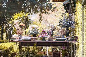 Amor em Flor Decorações