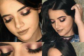 Marilia Ferreira Maquiagem Profissional