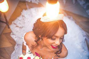 Roselene Photography