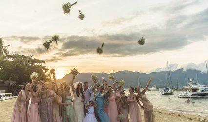 Ateliê na Praia Eventos Casamenteiros 1