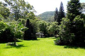 Sitio Floresta